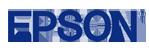 EPSON toneris, spausdintuvų kasetės