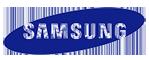 Samsung toneris, spausdintuvų kasetės
