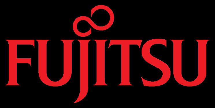 Fujitsu spausdintuvai