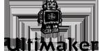 Ultimaker spausdintuvai