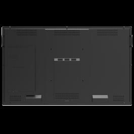 Interaktyvi lenta Prestigio MultiBoard 98''
