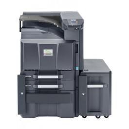 Spausdintuvas Kyocera FS-C8600DN