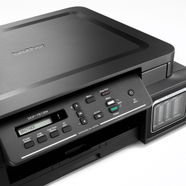 Brother DCP-T310