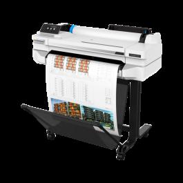 HP DesignJet T525 (610 mm)