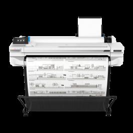 HP DesignJet T525 (914 mm)
