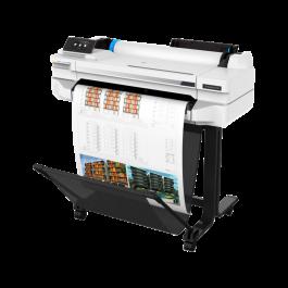 HP DesignJet T530 (610 mm)
