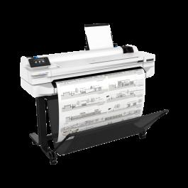 HP DesignJet T530 (914 mm)