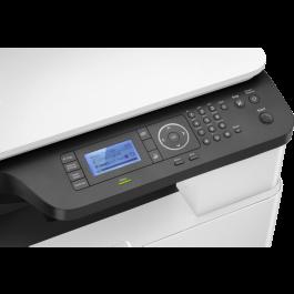 HP LaserJet MFP M436n