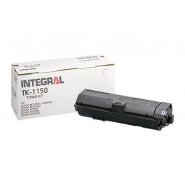 Suderinamas toneris Kyocera TK-1150 Integral