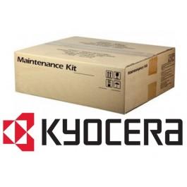 Atnaujinimo komplektas Kyocera MK-1150