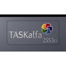 Kyocera TASKalfa 2553ci