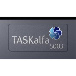 Kyocera TASKalfa 5003i