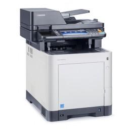 Kyocera ECOSYS M6035cidn