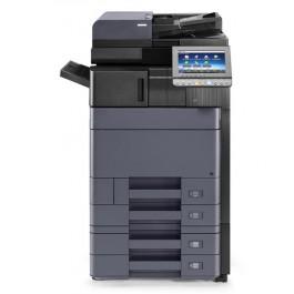 Olivetti d-Copia 6000MF