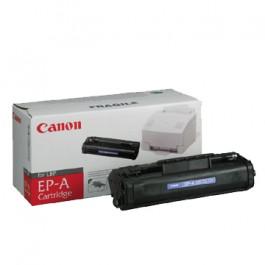 Toneris Canon EP-A