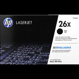 Toneris HP 26X