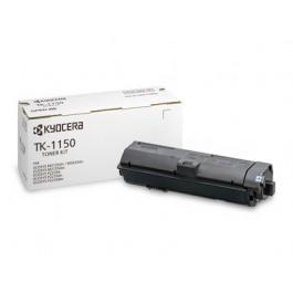 Toneris Kyocera TK-1150