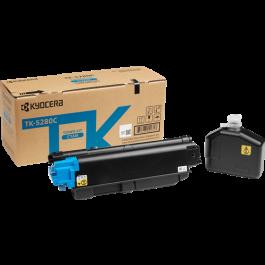 Toneris Kyocera TK-5280C (mėlynas)