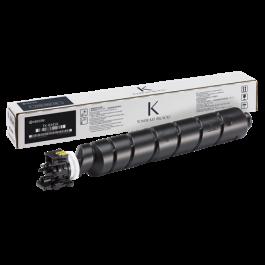 Toneris Kyocera TK-8345K (juodas)