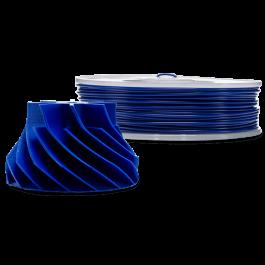 Ultimaker Mėlynas ABS plastikas