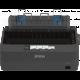 EPSON LX-350