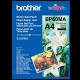 Popierius Brother BP60MA (A4, 25 lapai)