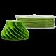 Ultimaker Žalias ABS plastikas