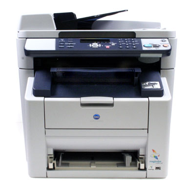 KONICA MINOLTA 2480 MF SCANNER TREIBER WINDOWS 8