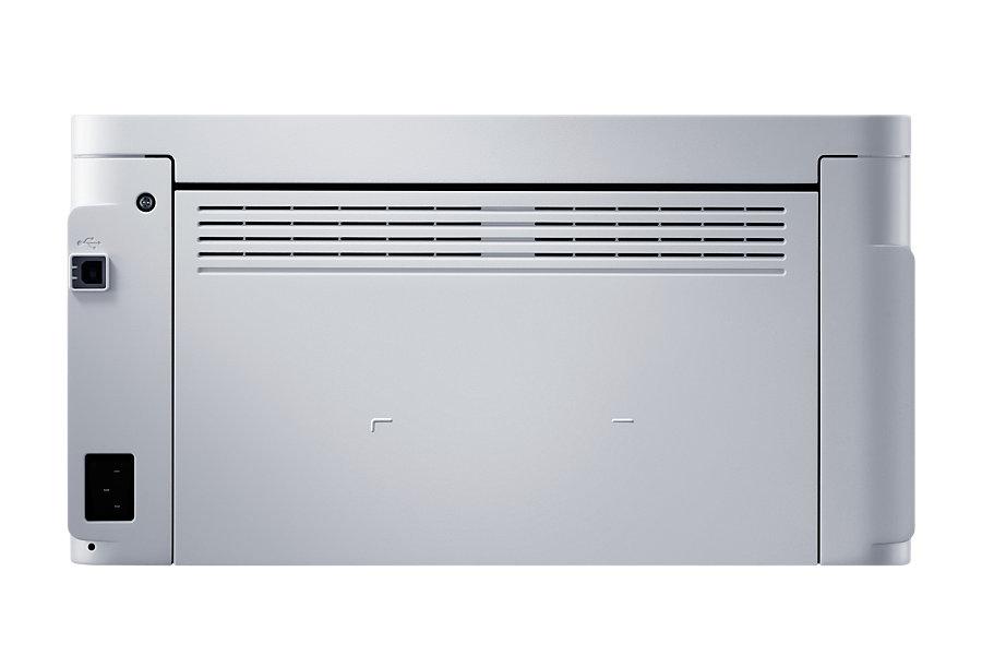 samsung xpress m2022w juodai baltas lazerinis spausdintuvas uab argbaltic. Black Bedroom Furniture Sets. Home Design Ideas