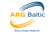 Argbaltic